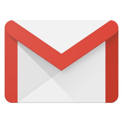 Tip of the Week: Gmail Is Made Even Easier When You Use Filters