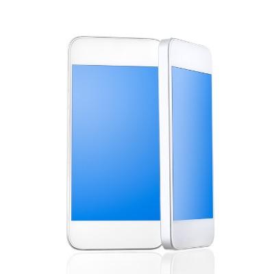 Tip of the Week: 4 Easy Ways to Merge 2 Smartphones