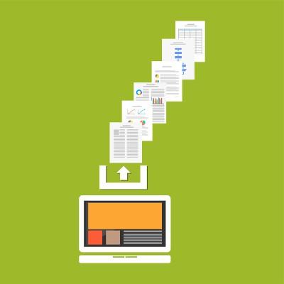 Tip of the Week: Change Your Default Browser's Download Folder