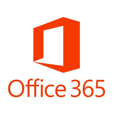 Tip of the Week: Collaboration in Microsoft Office 365