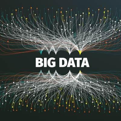 Is Big Tech Getting Too Big?