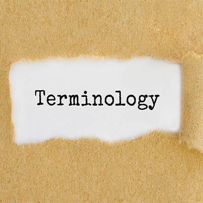 7 Important Hardware Terminologies to Know Regarding Computing Technology