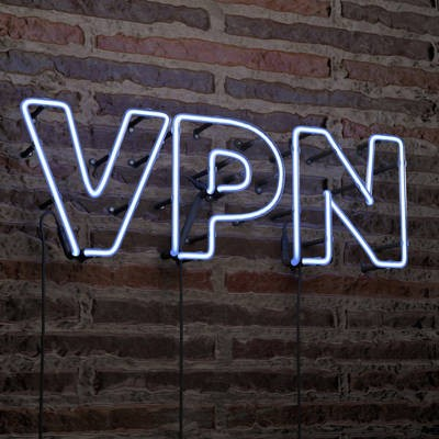 Virtual Private Networks and Their Role In Your Business
