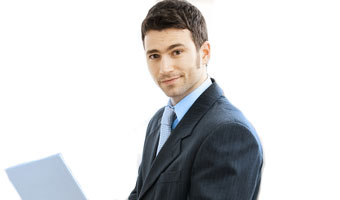 name of it manager elgin il ferrum technology services